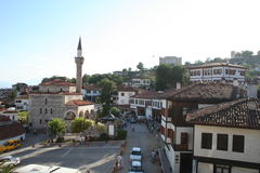 Safranbolu Stock Photography