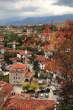 Safranbolu, Turkey Royalty Free Stock Photos