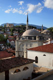 Safranbolu, Turkey Royalty Free Stock Photo