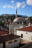 Safranbolu, Turquie Photo libre de droits