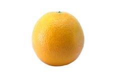 Saftig gul frukt Arkivbilder