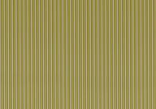 Saftig ribbad vit olivgrön vertikal ändlös rad för grön bakgrundstextur vektor illustrationer
