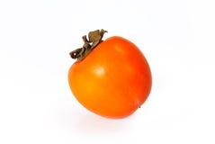 Saftige reife Frucht Lizenzfreie Stockbilder