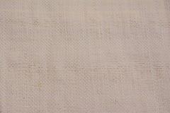 Sag background pattern Royalty Free Stock Photo