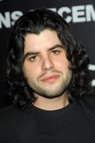 Sage Stallone Royalty Free Stock Photography