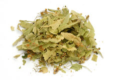 Sage tea Royalty Free Stock Photography