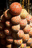 Sagra Familia Royalty Free Stock Images