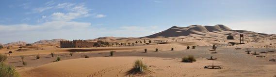 Sahara Stock Photos