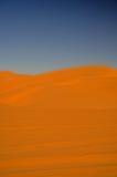 Sahara Fotografering för Bildbyråer