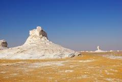 Sahara, Egypt Royalty Free Stock Photos