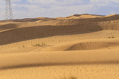 Sahara Stock Photos