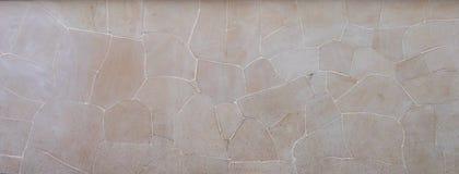 Sahne-Java Random Stone Lizenzfreie Stockbilder