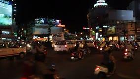 Saigon (Ho Chi Minh City) metrajes