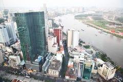 Saigon Stock Photos