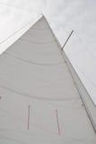 Sail stock photos