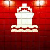 sail Fotos de Stock