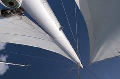Free Sail Away Stock Photo - 21358690