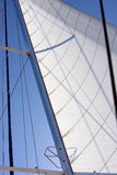 Sail Stock Photos