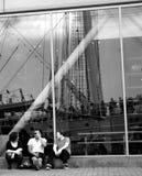 Sail 2015 Royalty Free Stock Image