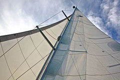 Sail Stock Images