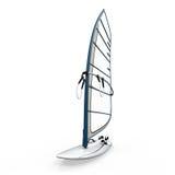 Sailboard  Imagem de Stock