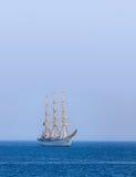 Sailboat Στοκ Φωτογραφίες
