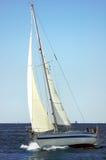 Sailboat Imagem de Stock