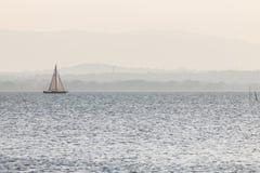 Sailboat Fotos de Stock