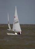 Sailboat Stock Photos