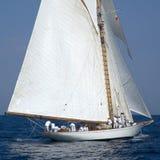 Sailboat Royalty Free Stock Images