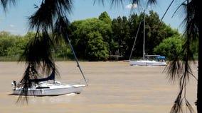 sailboats metrajes