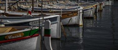 sailboats Στοκ εικόνα με δικαίωμα ελεύθερης χρήσης