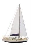 Sailer Stock Photo