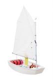 A sailer Stock Photo