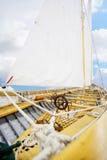 A sailer Stock Photos