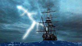 sailing шлюпки бесплатная иллюстрация