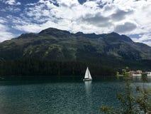 sailing imagens de stock royalty free