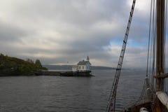 sailing fotos de stock