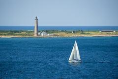 sailing fotos de stock royalty free