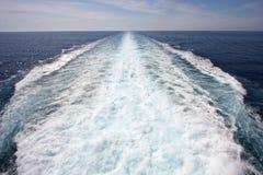 Sailing Royalty Free Stock Photos