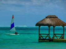 sailing fotografia de stock royalty free