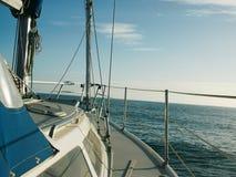 sailing adelaide Стоковые Фотографии RF