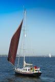 Sailing Stock Photos