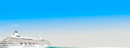 Free Sailing Away Stock Images - 10973814