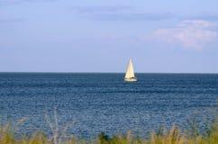 Sailing boat Stock Photos
