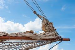 Free Sailing Ship Stock Photos - 33975133
