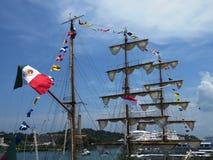 Sailing Ship, Tall Ship, Ship, Full Rigged Ship stock photos