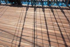 Free Sailing Vessel Stock Photos - 39889113