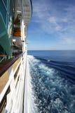 Sailng Royalty Free Stock Photo