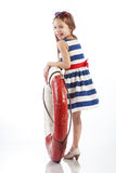 Sailor Stock Photos